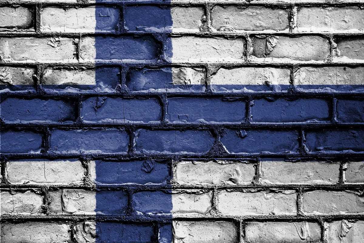Можно ли переехать в Финляндию без проблем с ностальгией