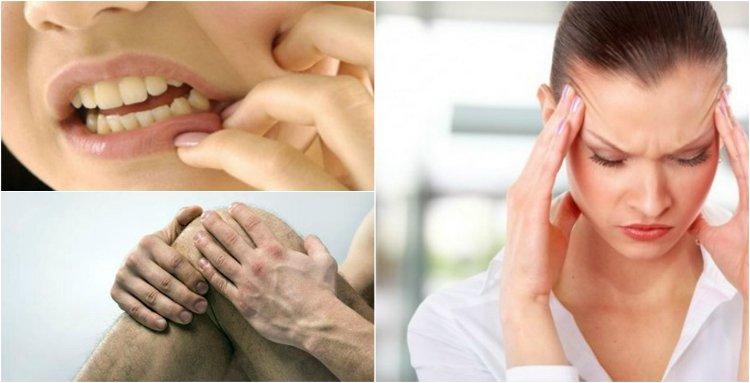 повышают ли давление статины