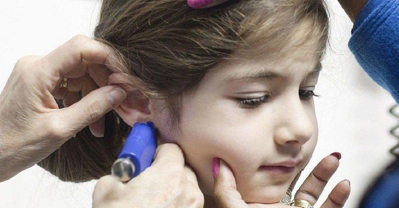 стоит ли прокалывать уши