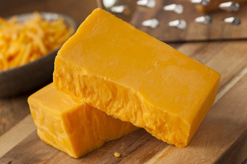 запеканка с сыром в духовке