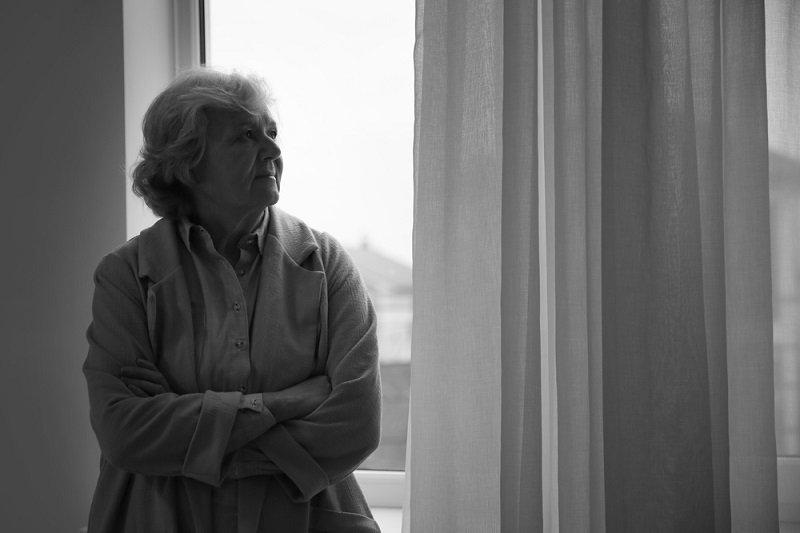 Правила мудрой женщины для достойной встречи старости женщины, Лучше, DepositphotosНе, всего, жизнь, чтобы, чтото, дорогая, случае, точно, близких, заключается, стоит, этого, лучше, выглядеть, единственный, делай, DepositphotosМудрость, любой