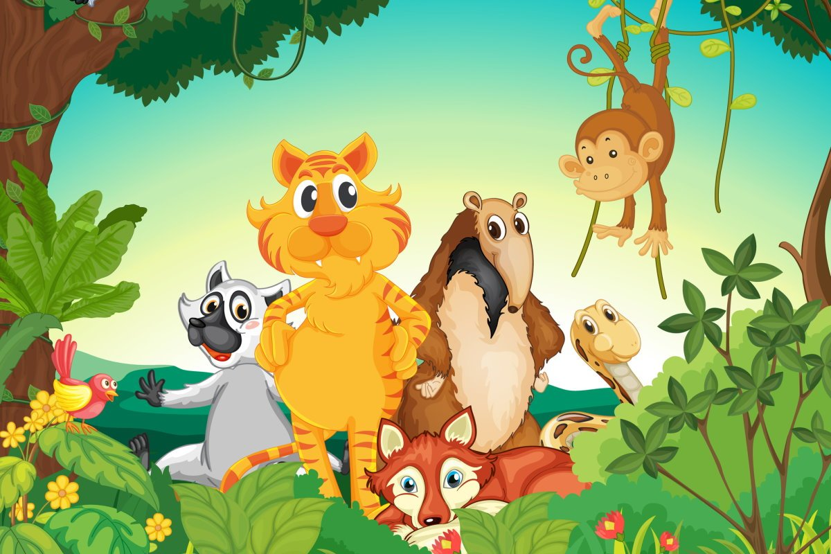Зачем разрешать ребенку чаще смотреть мультфильмы мультфильм, который, мультфильма, английского, языка, серия, освоить, мультфильмы, различные, самые, ребенку, легко, обучения, которые, лексику, минут, деток, слова, фразы, таким