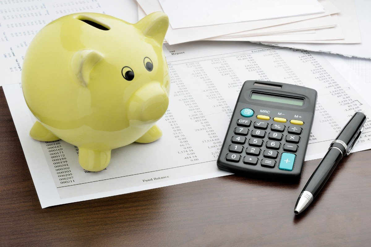 Муж без квартиры или Покупка совместного жилья в кредит
