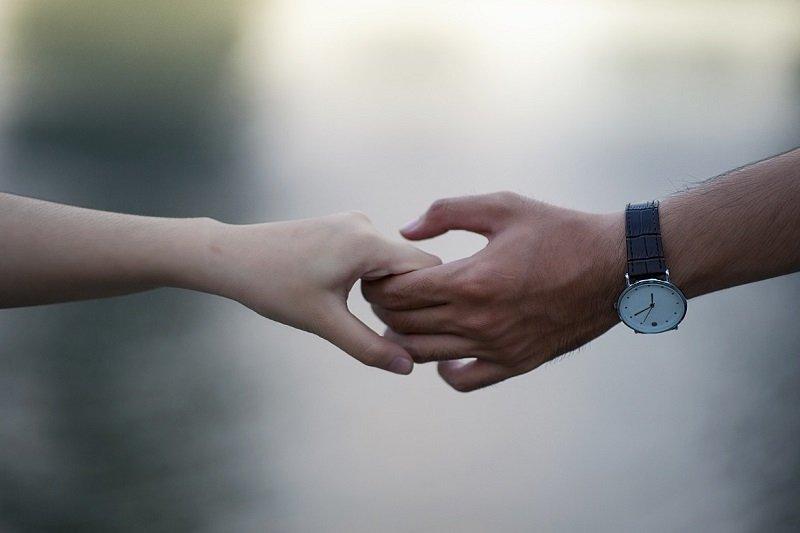 Стоит ли принимать назад неверного мужа