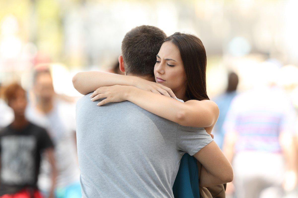 Оступилась и изменила мужу, подал на развод, помогите исправить ситуацию