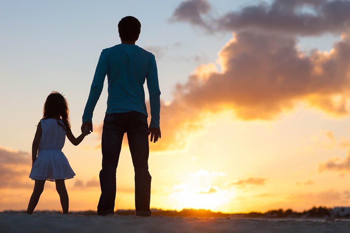 Грустная участь мужчины, что стал отцом, но потерял жену время, Когда, будет, просто, будто, чтобы, давно, потому, появилась, начал, потом, принять, малышке, внезапно, наших, своим, этого, родов, впервые, Мария