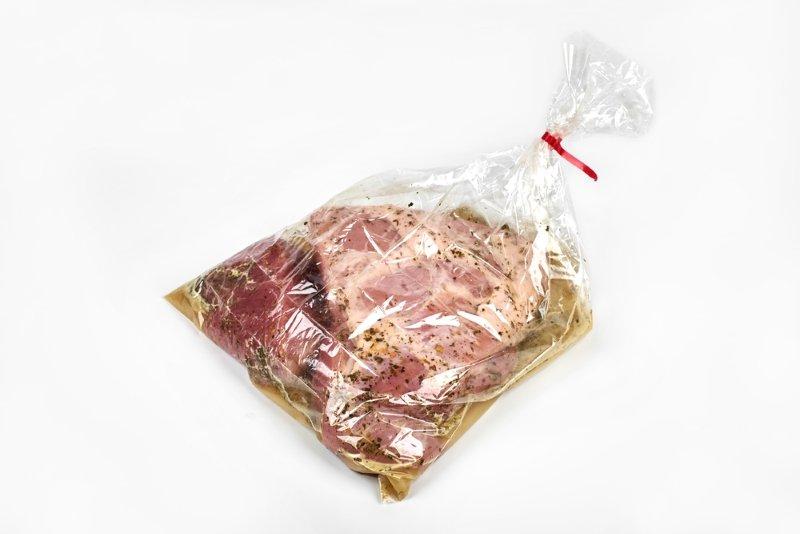 что приготовить из мяса говядины в духовке