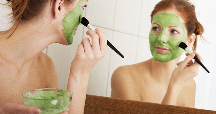 Мята для красоты: 9 рецептов, которые уже веками успешно применяются в домашней косметологии.