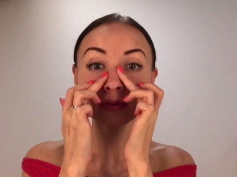 Как правильно делать мыльный массаж Вдохновение