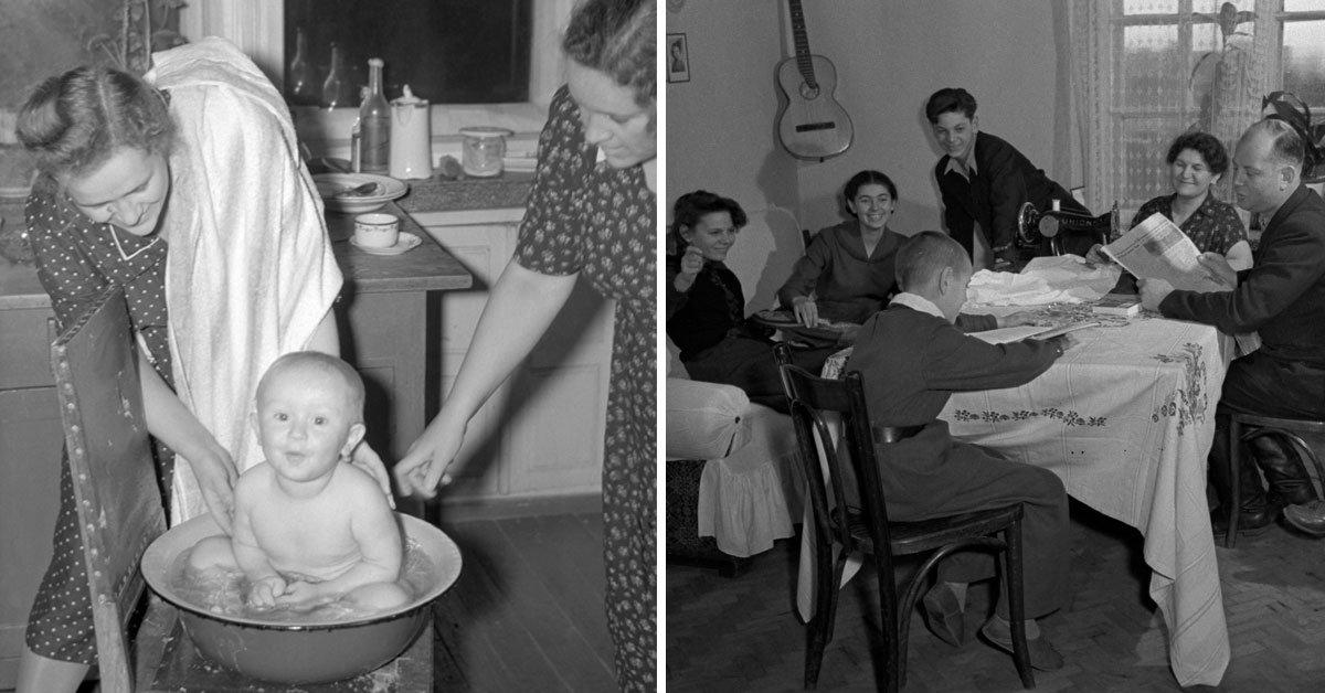 Детским слезам пришел конец, когда на прилавках появился болгарский детский шампунь «Кря-кря» Вдохновение,Здоровье,Ванна,Ванная,Гигиена,Душ,Мыло,Ностальгия,Чистота,Шампуни