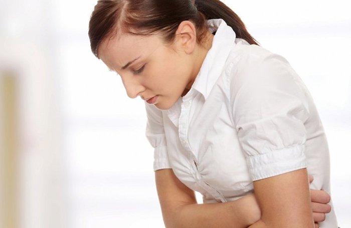 мышечные зажимы спины