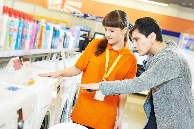 как проверить стиральную машину на ошибки