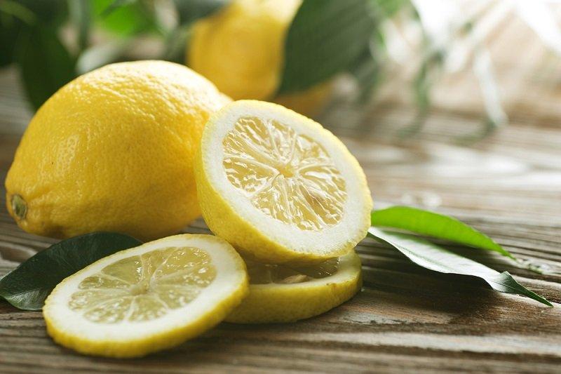 напиток из имбиря и лимона польза