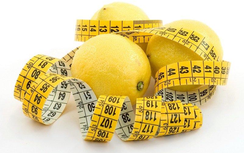 улучшение физической нормы