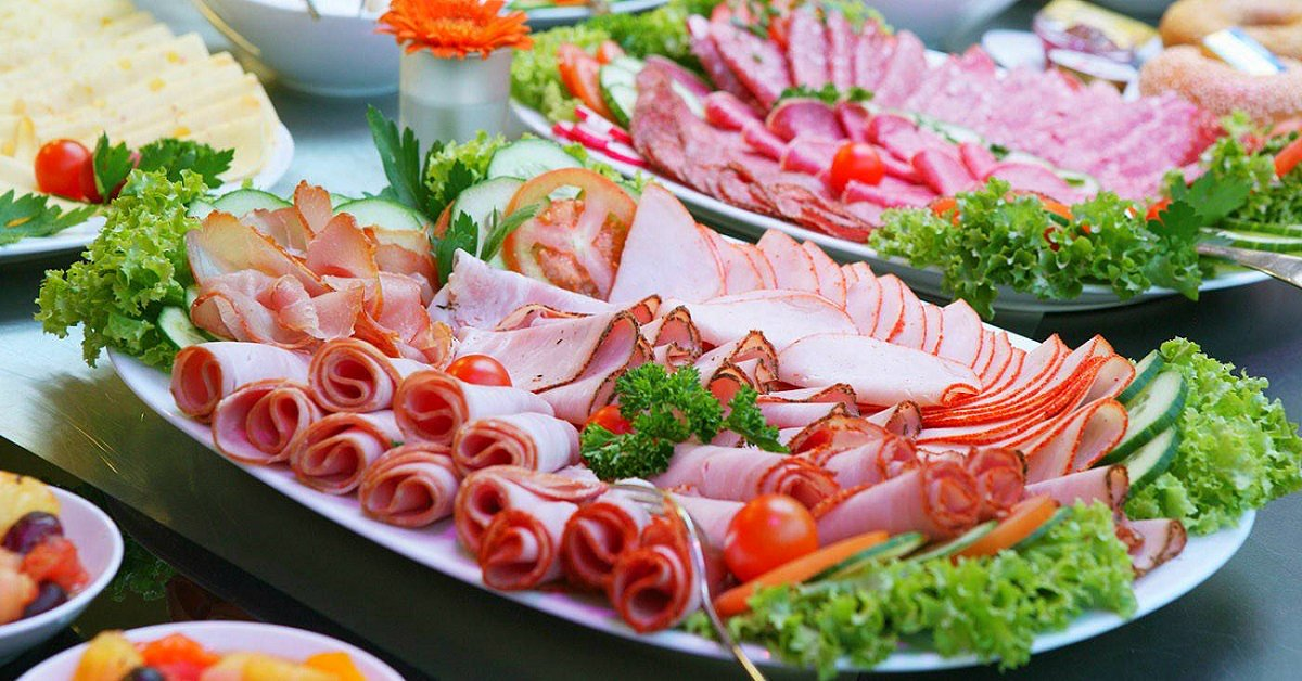 свадебный стол фото еды пластилин будет