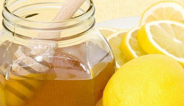 какой мёд лучше всего для потенции