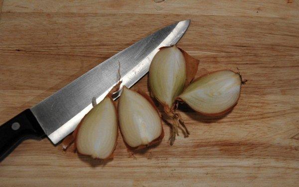 Маска для волос оливковое масло касторовое масло яйцо