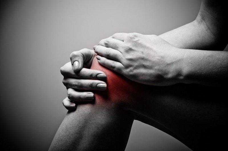 настойка от боли в суставах