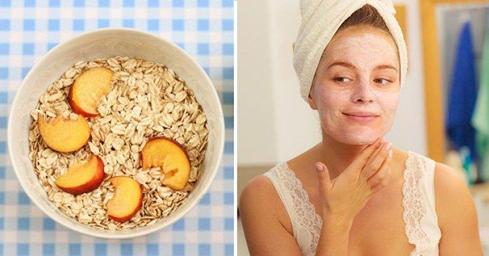 натуральные маски для роста волос