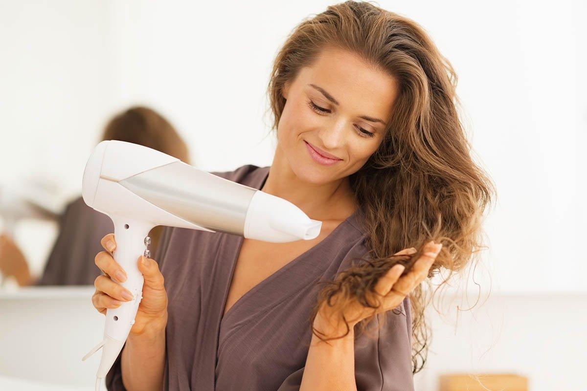 Копеечные шампуни для тех, у кого волосопад и волосы быстро салятся Здоровье,Советы,Аптека,Витамины,Волосы,Перхоть,Состав,Уход,Цены,Шампунь