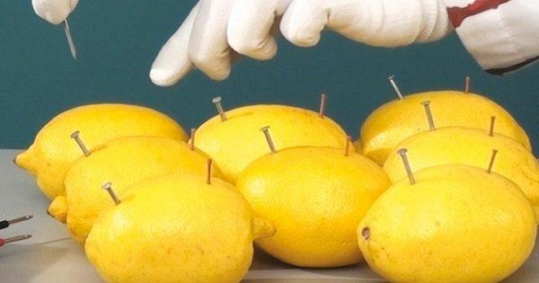 Научные эксперименты для детей: 5 незабываемых опытов, которые удивят даже взрослых.
