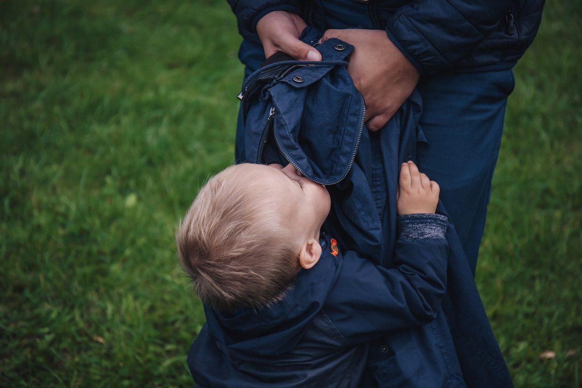 От мужчины, что вдруг захотел ребенка, нужно бежать сломя голову Вдохновение,Советы,Воспитание,Папа,Психология,Ребенок,Родители,Семья