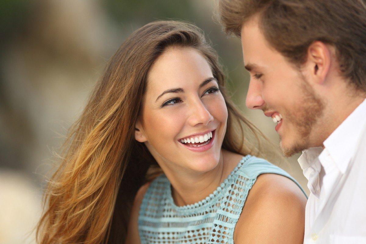 Как преисполниться надеждами на счастливую любовь