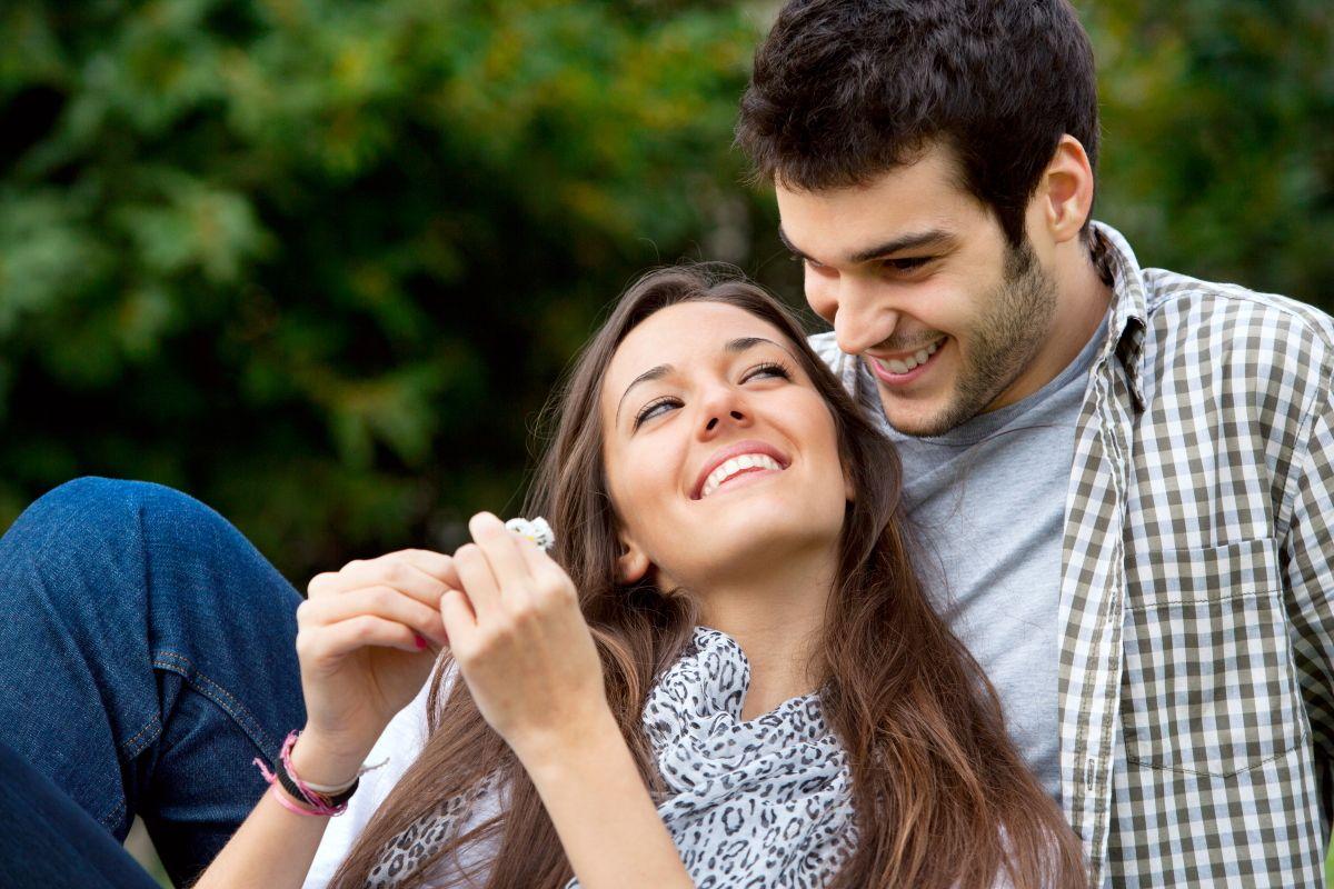 Как преисполниться надеждами на счастливую любовь жизнь, знака, везет, жизни, зодиака, этого, любви, представителям, личной, Почему, партнере, Близнецы, других, отношениях, мечтает, итоге, немного, пугают, столь, кажется