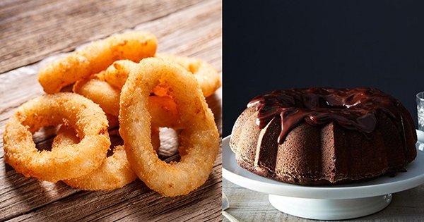11 небанальных блюд, которые можно приготовить из обычного картофеля.