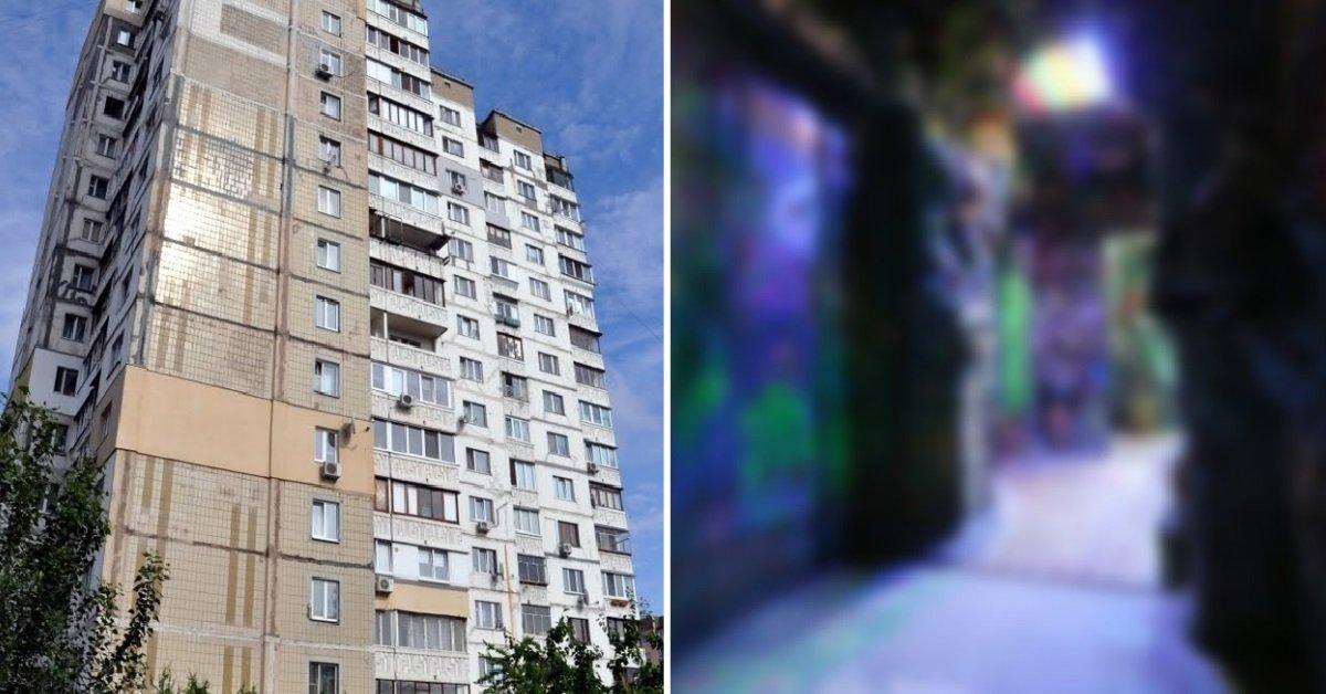 Каким может быть интерьер в панельной многоэтажке