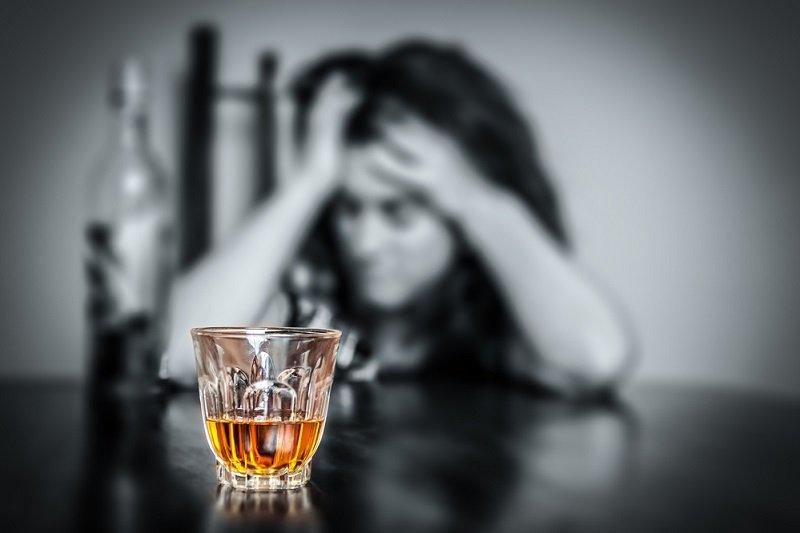 непереносимость алкоголя что делать