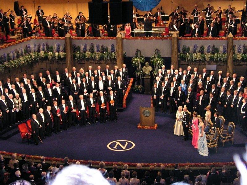 нобелевская премия по медицине 2016