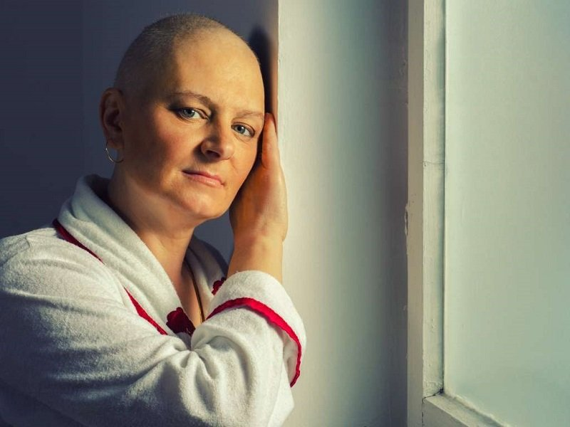 новости медицины в области онкологии
