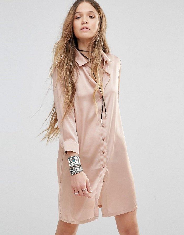 стильные платья<div class=