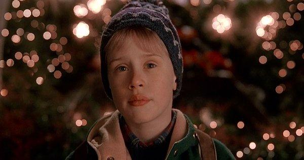 Фильмы, которые подарят тебе новогоднее настроение. 20 шедевров, создающих праздничную атмосферу.