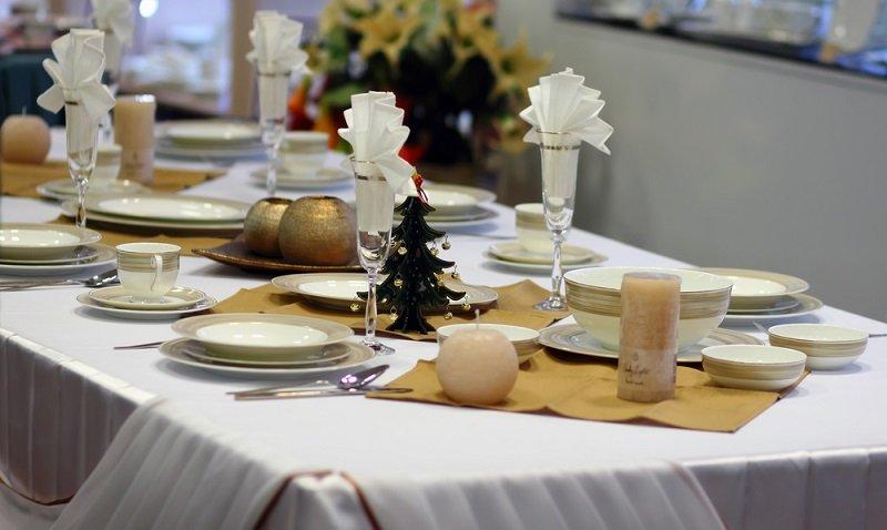 новогодние салаты 2019 рецепты