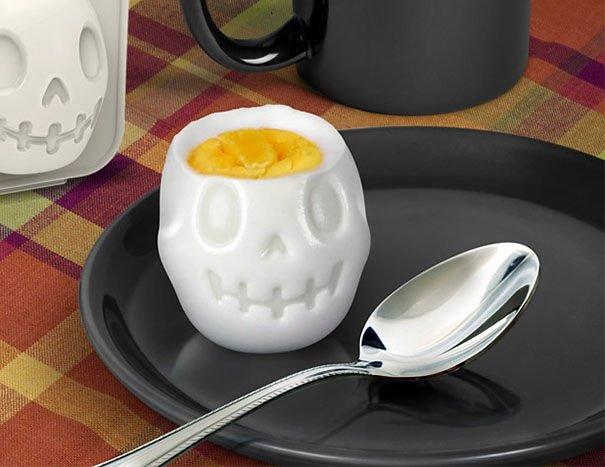 форма для яйца