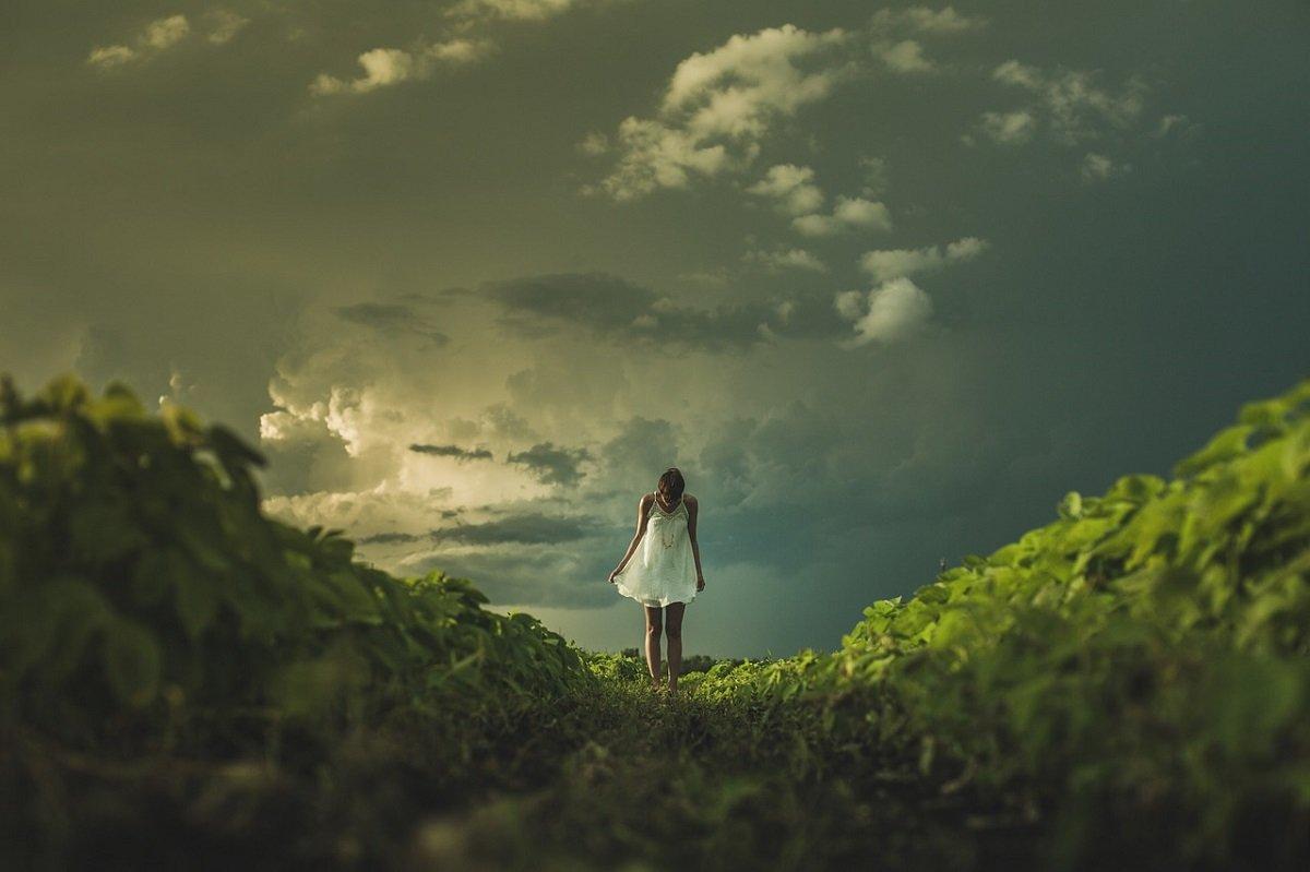 Непереводимые ощущения, которые ты испытывал хотя бы раз в жизни слова, когда, которые, слово, других, случае, чтото, мбукимвуки, время, просто, ощущения, этого, часто, клевым, потому, желание, новые, общем, вдруг, описывают