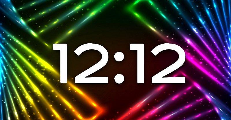 нумерология дня рассчитать