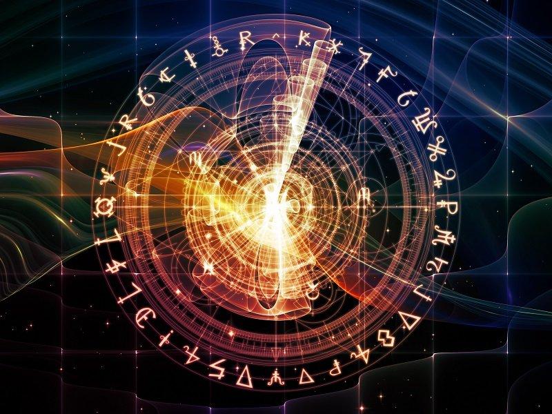 нумерология имени таблица