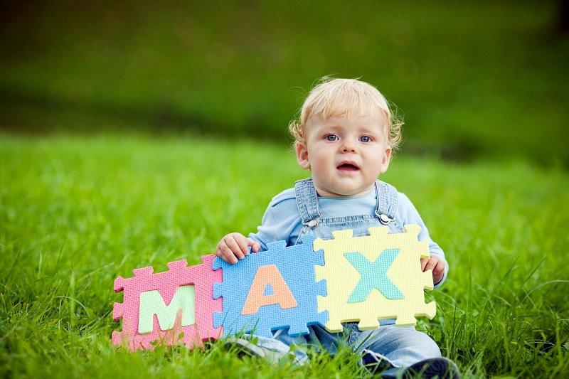 нумерология имени фамилии отчества
