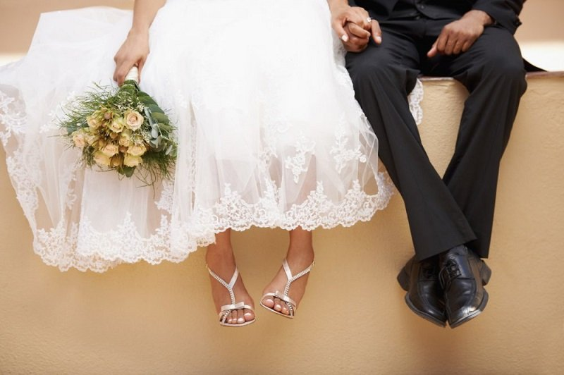 нужно ли замужество
