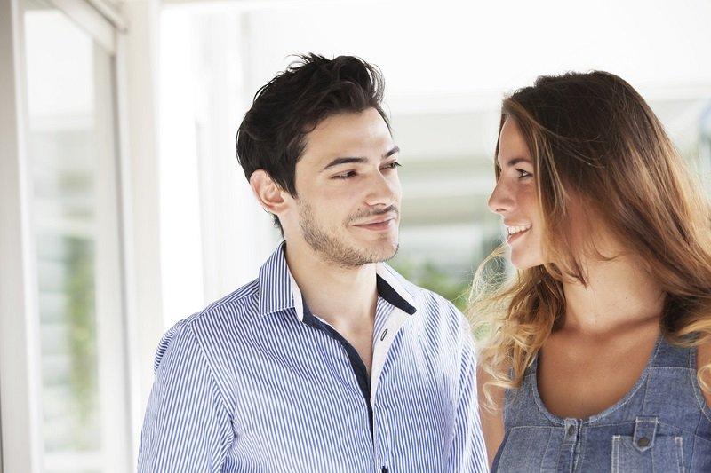 «Мог бы догадаться…» 8 женских фраз, которые мужчины ненавидят