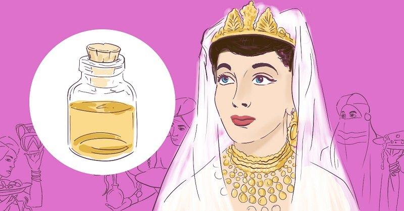 Дешевое маслице из аптеки затмило элитные препараты для ухода за кожей и лечения желудка!