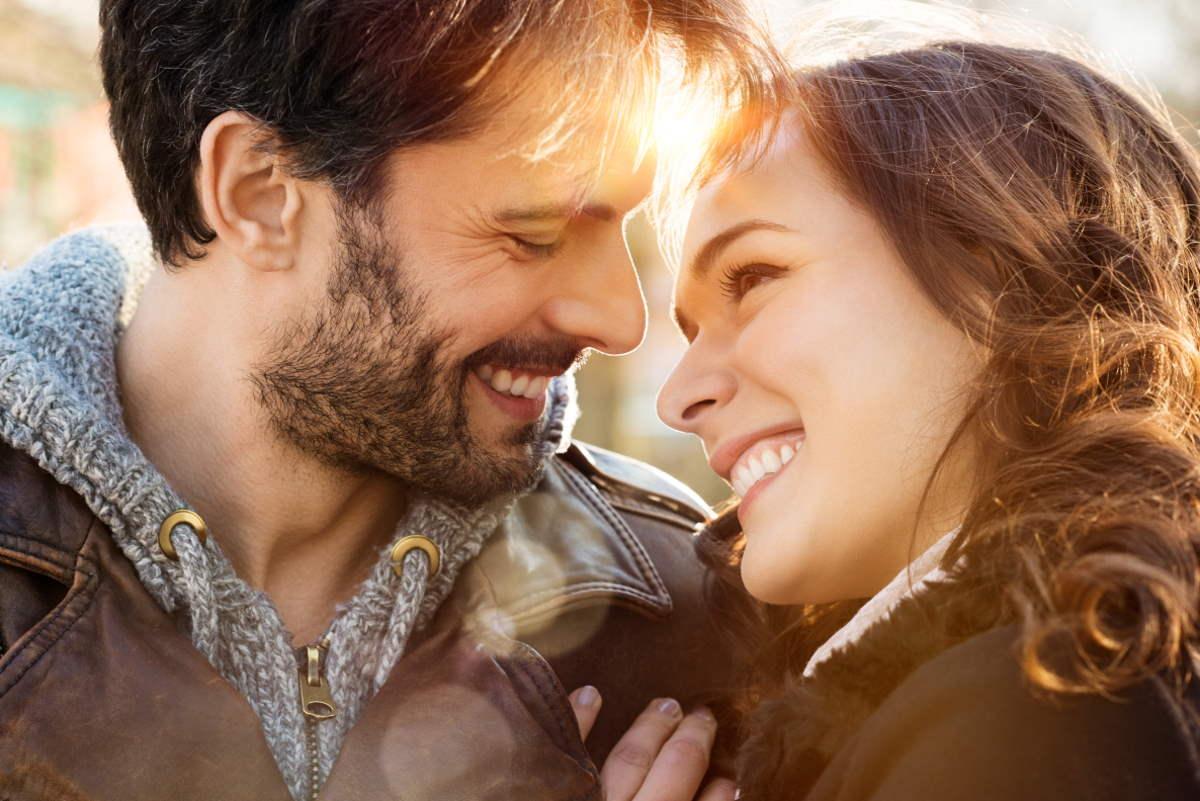 роль жены в жизни мужчины