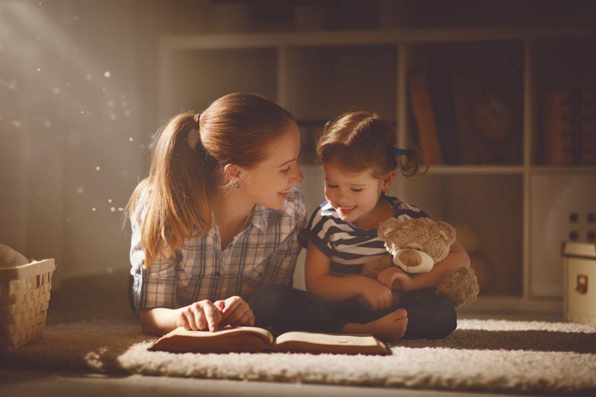 Почему женщине противопоказано жертвовать собой в семье