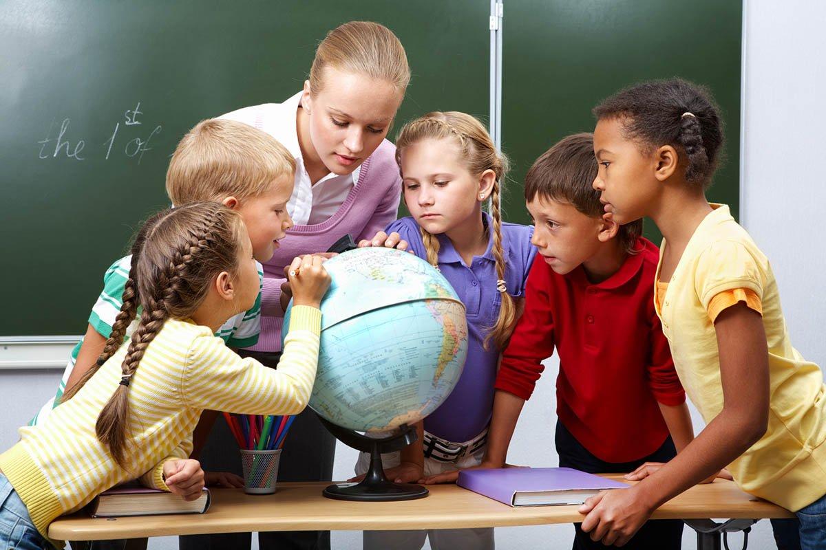 За что классного руководителя нужно носить на руках Вдохновение,Советы,Дети,Заграница,Класс,Образование,Родители,Руководитель,Учителя,Школа,Школьники