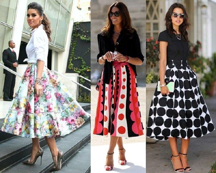 аристократический стиль в одежде