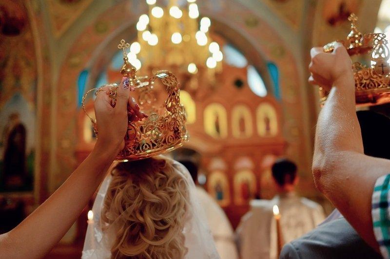 Запреты во время венчания: вот что категорически нельзя делать в этот особенный день