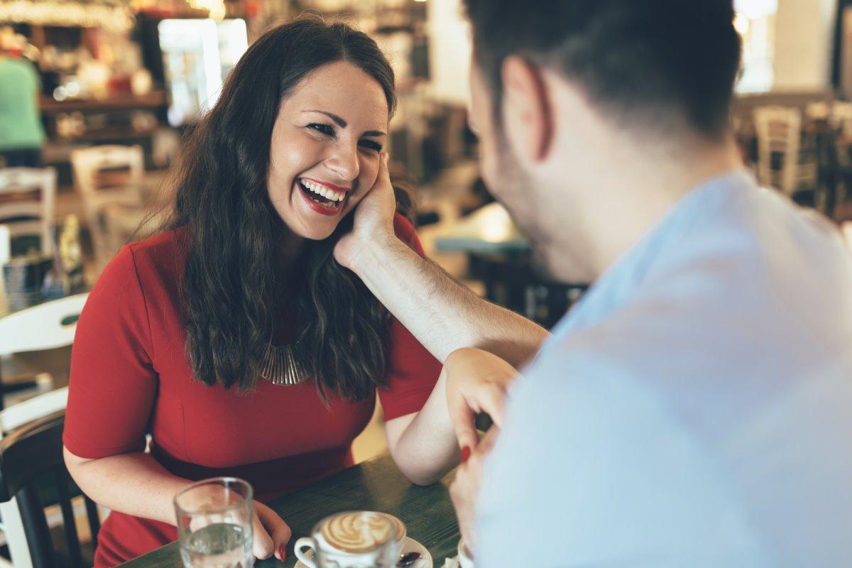 Каким должно быть общение с близкими людьми